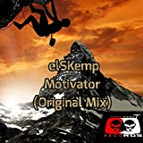 Motivator (Original Mix)
