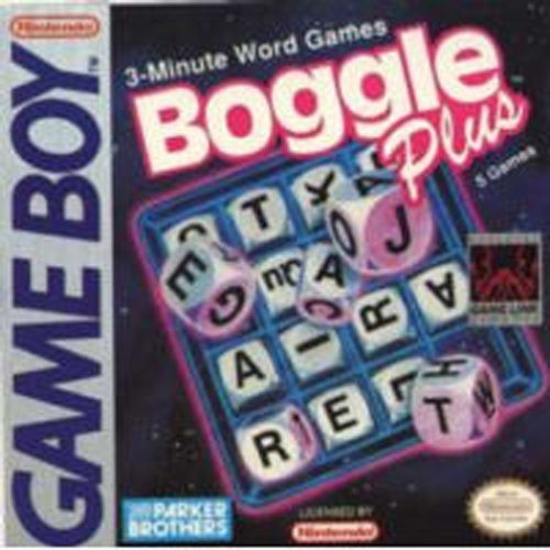 boggle-plus-by-parker-brothers