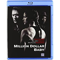 51UYu98%2BVwL. AC UL250 SR250,250  - Nuovo trailer per L'Inganno, il film che segna il ritorno di Sofia Coppola