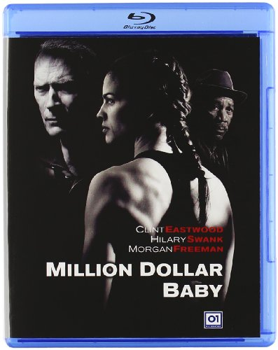 million-dollar-baby-blu-ray-import-anglais