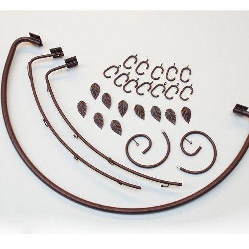 kit-de-fixation-ciel-de-lit-en-fer-forge-support-fixation-pour-ciel-de-lit-dia90-x-l52-x-h235-cm