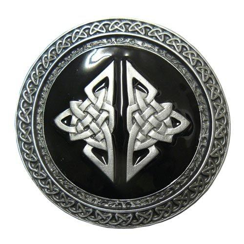 buckle-boucle-de-ceinture-celtic-round-design-black-viking-noeud-celtique-celtique-pochette-cadeau