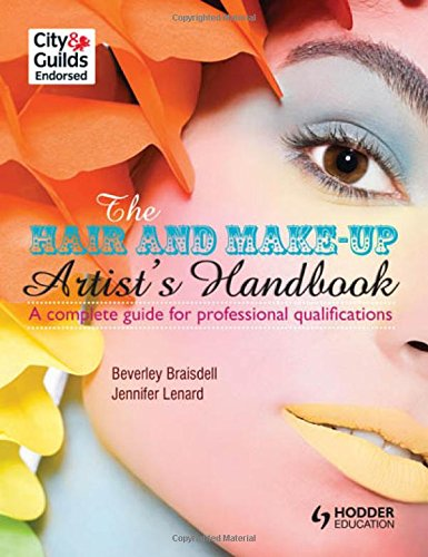the-hair-and-make-up-artists-handbook-a-complete-guide-for-professional-qualifications