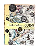 Hidden Values in Coins What You Should Know About Coins and Coin Collecting