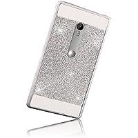 Sunroyal® Custodia per Motorola Moto G 3. Generation 12.7cm 5.0