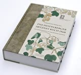 Das Heidelberger Artzney Buch 1568 - Christoph Wirsung: Naturheilkunde in der Frühen Neuzeit