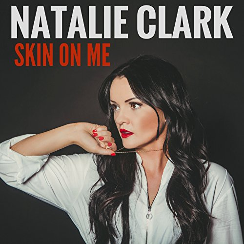 Skin on Me
