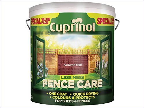 cuprinol-less-mess-fence-care-formerly-timber-care-6l-autumn-red