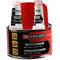 Facom 006052 Mastic Polyester Standard 500 g pas cher – Livraison Express à Domicile