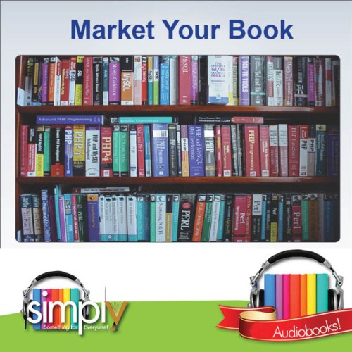 market-your-book-make-it-work-for-you