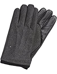 SELECTED HANDSCHUHE HERREN SIMON GLOVE 16057911