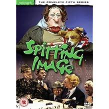 Spitting Image - Series 5