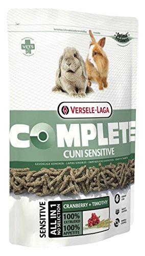 VERSELE-LAGA Complete Cuni Sensitive