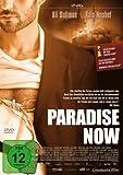 Paradise Now kostenlos online stream