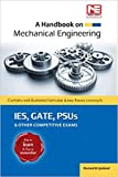 #9: A Handbook for Mechanical Engineering