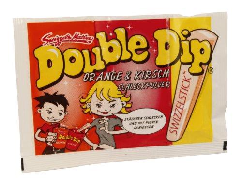 dok-double-dip-schleckpulver-24er-pack-24-x-18-g-packung