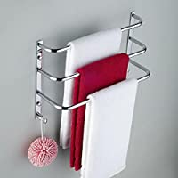 XXTT-Belle moda, barra di tovagliolo di bagno,