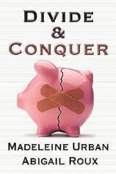 Divide & Conquer (Cut & Run) by Madeleine Urban (2011-10-14)