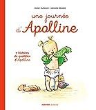 """Afficher """"Une Journée d'Apolline"""""""