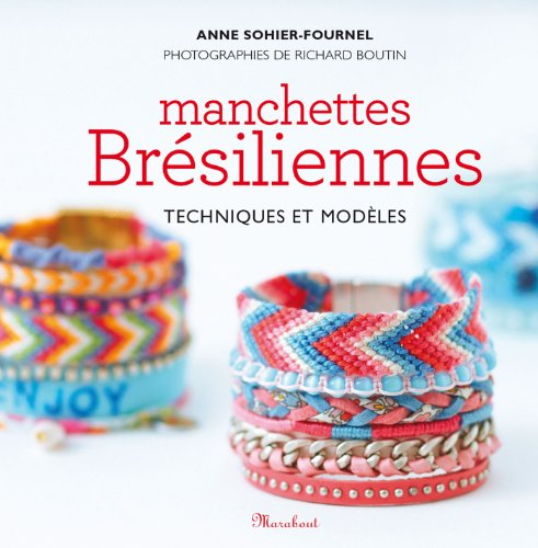 bracelets-manchettes-brsiliennes