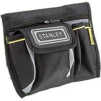 STANLEY 1-96-179 - Bolsa para efectos personales