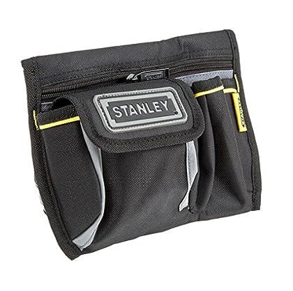 Stanley Bolsa para Efectos personales Mini 9da452b42bf0