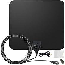 Bols 4G LTE MIMO Antena Dual Receptor de red Ethernet para exteriores de alta ganancia 35dbi antena señal Booster amplificador para WiFi router funda para banda ancha