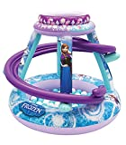 Disney Princess Frozen Forever Sisters Playland with 50 Balls by Disney Princess