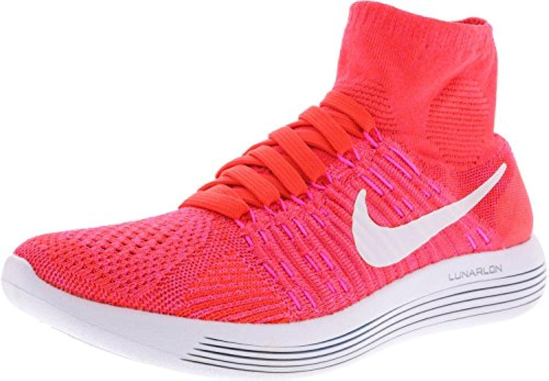 Nike 818677-602, Scarpe Scarpe Scarpe da Trail Running Donna | Garanzia autentica  | Scolaro/Signora Scarpa  | Scolaro/Signora Scarpa  e53288