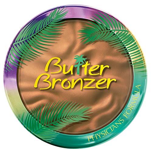 Physicians Formula Murumuru Burro Bronzer, 00:38 Ounce