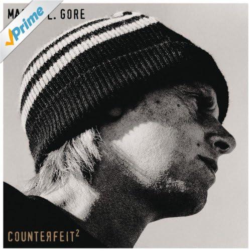 Counterfeit 2