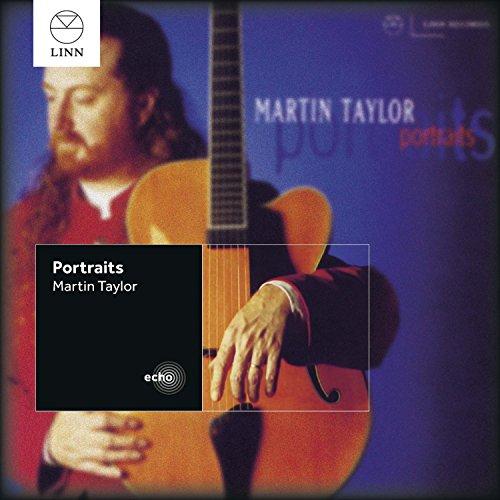 SKB Baby Taylor Martin LX Funda r/ígida para guitarra