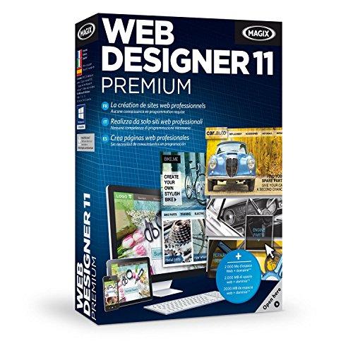 Web disagner 11