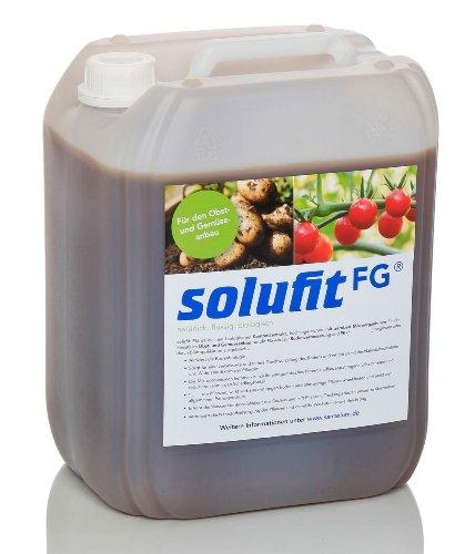 solufit-fg-rein-biologisches-hochkonzentriertes-kompostextrakt-zur-bodengesundung-und-pflanzenstarku