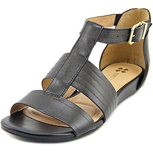 naturalizer-longing-damen-us-7-schwarz-gladiator-sandale