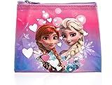 Frozen Geldbeutel Brieftasche für Kinder(PH4954-2)