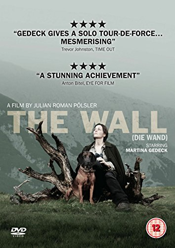 the-wall-dvd
