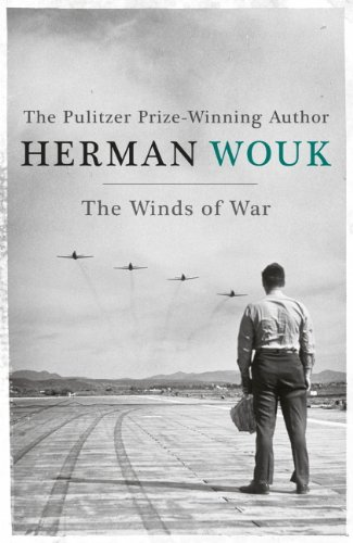 The Winds of War (Wwii Book 1) por Herman Wouk