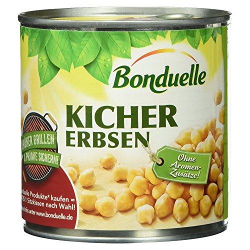 bonduelle-kichererbsen-310-g