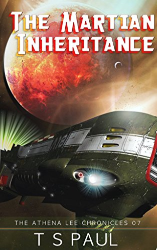 the-martian-inheritance-athena-lee-chronicles-book-7
