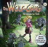 Die Wolf-Gäng. Die Rückkehr der Trolle  (5)