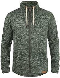 SOLID Luki Men's Jacket