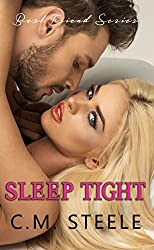 Sleep Tight (Best Friend Series Book 3)
