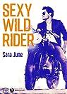 Sexy Wild Rider par June