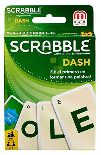 mattel-cartas-scrabble-y9764