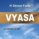 H Street Funk