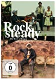 Rocksteady: The Roots of Reggae (OmU)