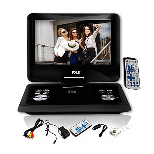 pyle-pdh14-pyle-14-portable-tft-lcd-monitor-with-dvd