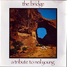 Bridge (Tribute by Soul Asylum, Nick Cave, Pixies, Sonic Youth..)