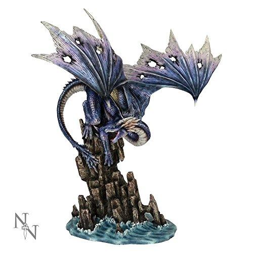 nemesis-now-leviathans-wrath-dragon-465cm